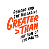 Visit Geelong and The Bellarine
