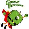 Green Apple Project