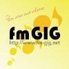 fm GIG TV
