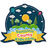 Sonoma County Kids