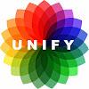 UNIFY