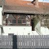 Schule für Clowns Hofheim-Lorsbach früher in Mainz