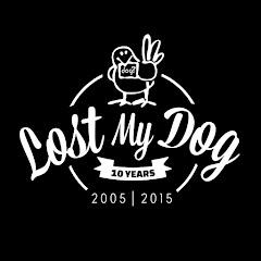 LostMyDogRecords