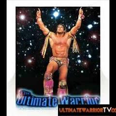 UltimateWarriorTV