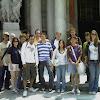Frida Spanish School and Language Courses