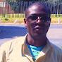 Nimrod Nyasha Shonhiwa