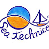 SeaTechnico/シーテクニコ
