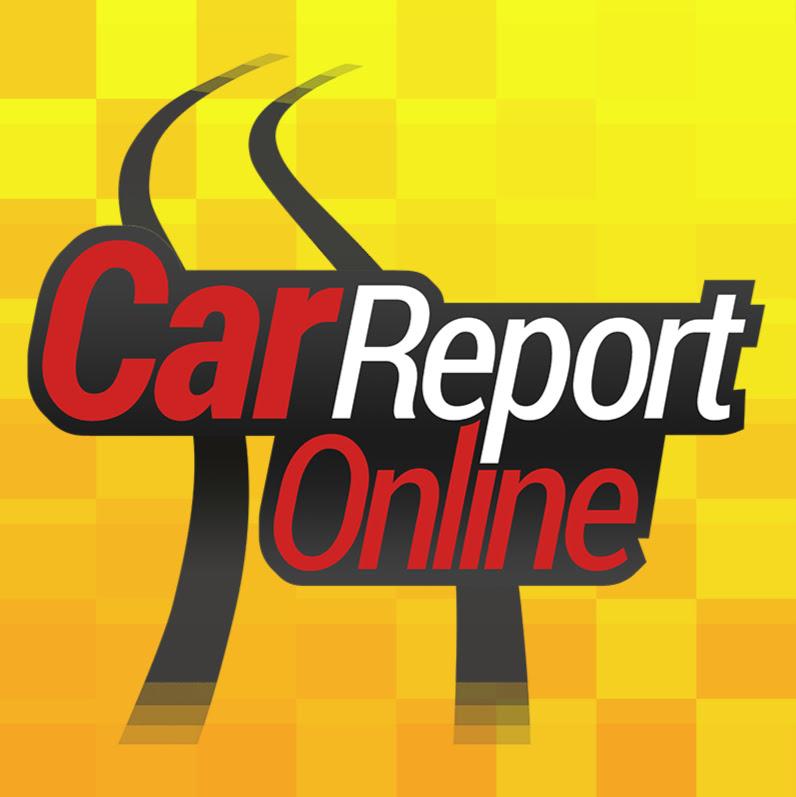 Car Report Online