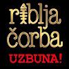Riblja Čorba Official channel
