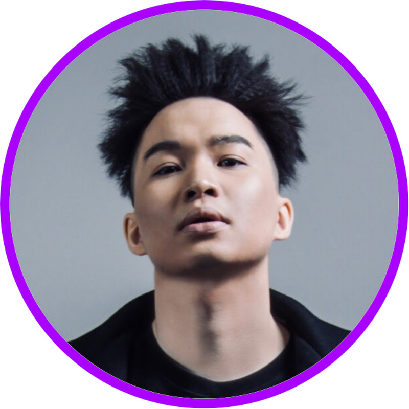 TEMPoO-Official Channel