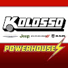 Kolosso Chrysler Dodge Jeep Ram