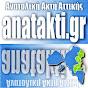 anatakti