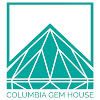 Columbia Gem House