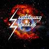 Lightning Strikes Official
