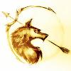 Braxwolf