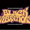 BlackVibrationsTv