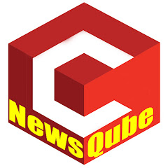 NewsQube