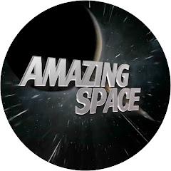 Cover Profil Space Videos