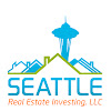 SeattleREInvesting