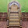 Imam Alkhoei