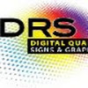 Digital Reprographic Solutions - PrintDRS