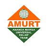 AMURTRelief