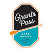 Travel Grants Pass