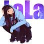 TheLaLaTranceGirl