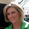 Lois Kelly