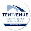 Tent Venue