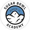 Sugar Bowl Academy