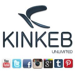 KINKEB