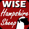 Wise Hampshires