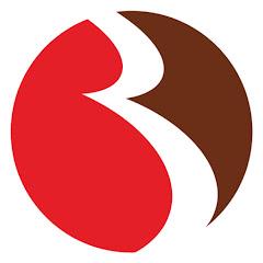 BiboMart - Hệ Thống Cửa Hàng Mẹ Và Bé