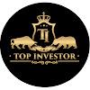 Top Investor & Forex Institute