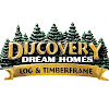 Discovery Dream Homes