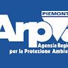 ArpaPiemonte