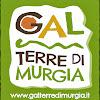 Gal Terre di Murgia