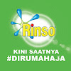 Rinso Indonesia