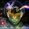 Altered Mind Waves