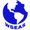Wseas Secretariat