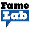 FameLab USA