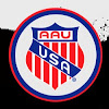 Amateur Athletic Union - AAU Sports