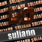Sulior