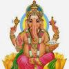 Sri Selva Vinayakar Koyil Brisbane - Ganesha Temple