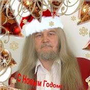 Иван Кулебякин OFFICIAL