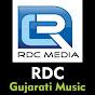RDC Gujarati Music