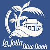 La Jolla Blue Book Media
