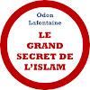 Odon Lafontaine