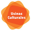 Usinas Culturales del Uruguay